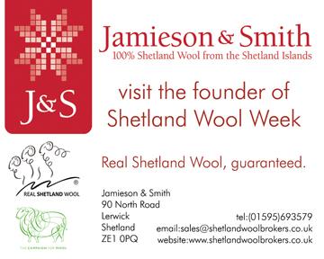 woolweekwebsitead