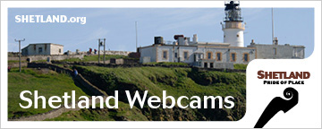 Webcam Advert