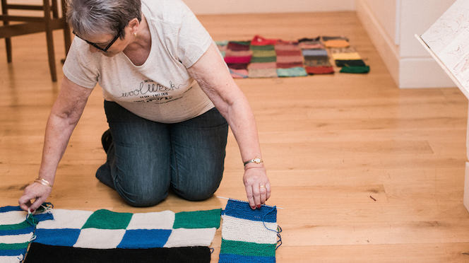 blanket-squares