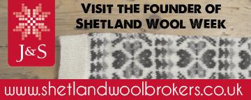 FAQs   Shetland Wool Week